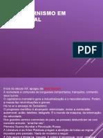 Modernismo em Portugal (3).ppt