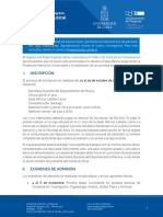 prueba especial de admision 2020 composicion musical pdf.pdf