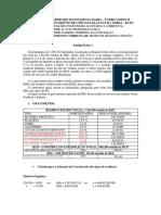 EXERCICIO 1 E 2.asd.pdf