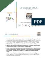 9_Langage_VHDL