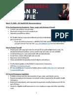 McDuffie Covid19 Update 3-15-2020 v2