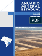 anuario-mineral-estadual-minas-gerais-anos-base-2010-2014.pdf
