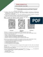 teste-tec3b3rico-prc3a1tico-transporte-nas-plantas.doc