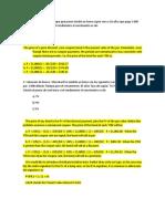 Finanzas_1__Problemas_de_Bonos_con_respuesta.docx