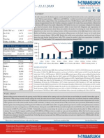 Equity Weekly Market Outlook - Experts Prediction On Market Trends - Mansukh Investment & Trading   Solutions.