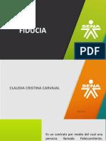 FIDUCIA.pptx