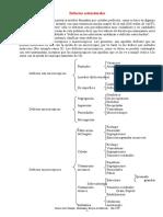Física estructural-Tema0 2