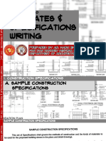 Lecture-03-Construction-Specifications-Bill-of-Materials.pdf