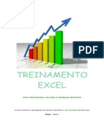 Apostila Excel - Básico.pdf