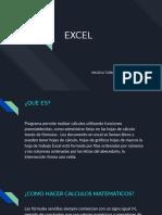 EXEL.pptx