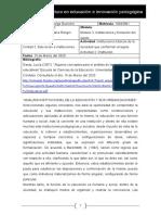 VM_Institucion.doc