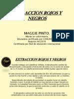 EXTRACCION ROJOS Y NEGROS.pdf