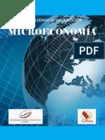 Libro MICROECONOMIA.pdf