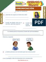 Proceso-de-la-Comunicación-para-Quinto-Grado-de-Primaria.doc