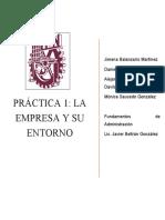 S1A3_herrerad_alejandraisabel.docx