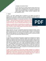 ejemplo de atencion.docx