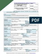 F-7-9-4-OpcionGrado-EmprendimientoEmpresarial-GRUPO 18 - REVISION 1_3.doc