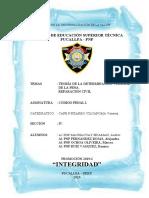TRABAJO PARA LA ESCUELA PNP INTEGRIDAD.docx
