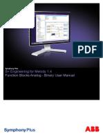 2VAA000571-640_-_en_S+_Engineering_for_Melody_1.4_Function_Blocks_Analog_Binary_User_Manual.pdf