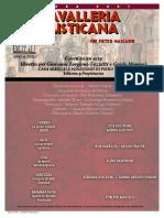 Dossier_Cavalleria.pdf