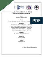 Tareas Axial.pdf