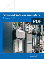 Cisco Press - Routing and Switching Essentials v6 Companion Guide Technet24.pdf