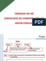 UNIDADE V-UMIDADE DO AR.pdf