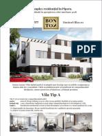 vila-tip-a.pdf