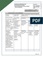 2014 GUIA 3 Junio  Control de Infecciones (3)