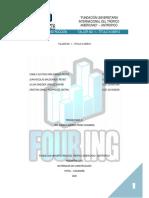 TALLER NSR 10.pdf