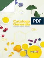 Catalogo long life.pdf
