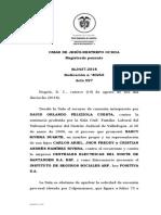 SL3437-2018 (AT_R. ELECTRICO_SOLIDARIDAD).docx