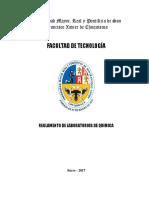 REGLAMENTO-LABORATORIO-QUIMICA