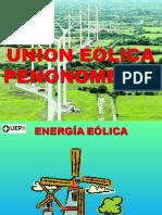 ENERGIA EOLICA - UEP - II.ppt