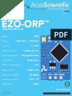 ORP_EZO_datasheet
