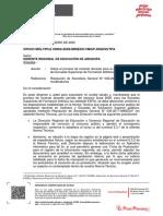 Arequipa  OFICIO_MULTIPLE-00002-2020-MINEDU-VMGP-DIGESUTPA (1)