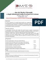 2.PROGRAMMA_2019_aspetti generali KR.docx