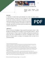56-Texto do artigo-219-1-10-20140717 iluminação publica.pdf
