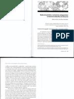 Redes de sentidos e raciocínios antagonistas.pdf