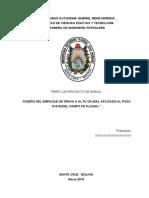 Modelo de Perfil Proyecto de Grado.docx
