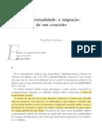 6_Tania_Carvalhal Intertextualidade.pdf