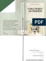 193506263-HUTCHEON-Linda-Uma-teoria-da-parodia_CAP2