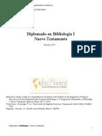 Diplomado en Bibliología.docx