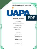 tarea 3 de etica profesional del docente.docx