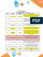 Listado variables Prospectiva Estratégica (1)