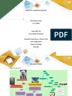 Anexo 3-Informe de Resultados_Fase 1