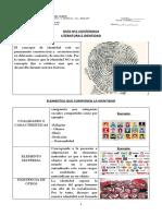 GUÍA Nº1 LITERATURA E IDENTIDAD.doc