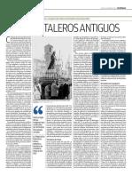 Los Costaleros antiguos.pdf