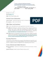 Stat260-OutlineA0102-Jan2020