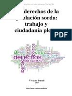 Burad_Viviana_Derechos_poblacion_sorda_trabajo_ciudadania_plena_20131 (1)
